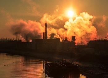 Un mayor cuidado del medio ambiente también avanza por otras vías