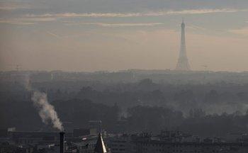 Medir las emisiones de gases de efecto invernadero para Uruguay se vuelve urgente