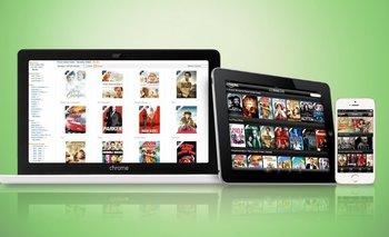 Amazon Prime Video se encuentra ahora disponible en 242 países<br>
