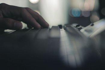 El gobierno trabaja en la cristalización de un nuevo Centro de Operaciones para ciber seguridad
