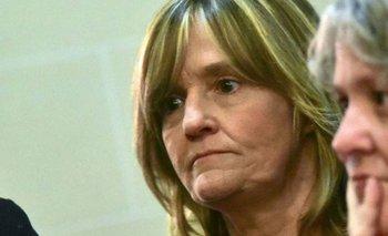 La jueza Beatriz Larrieu fijó fecha de audiencia con todos los imputados