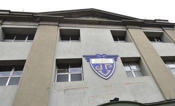 El Colegio Varela pidió el concurso de acreedores en el primer semestre