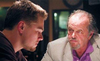 """La película """"Los Infiltrados"""", de 2006, trató el tema"""