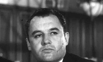 Al Campone fue uno de los gángters más temidos de la ciudad de Chicago<br>