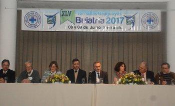 Nueva cumbre en Paysandú en temas veterinarios relacionados con la producción ganadera
