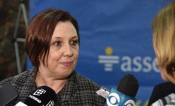 Susana Muñiz