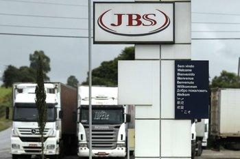 El grupo JBS busca recuperarse luego del escándalo de corrupción en Brasil<br>