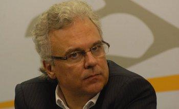 Pedro Buonomo