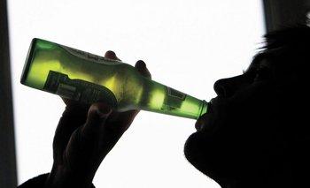 <b>No habrá nuevos impuestos para la venta de alcohol</b>