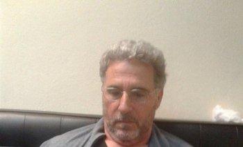 Morabito fue detenido en Brasil e Italia celebró su captura