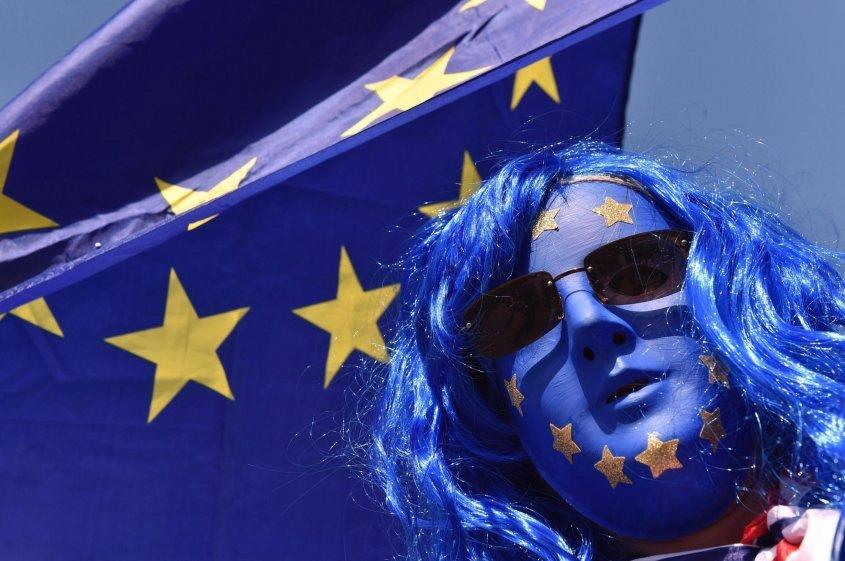 España no aprobará el Brexit hasta que no haya acuerdo sobre Gibraltar