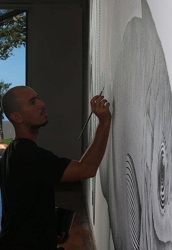 Nicolás Sánchez (Alfalfa)<br>