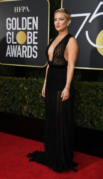 Kate Hudson<br>