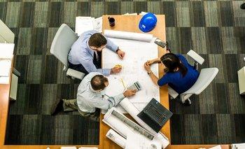 El gerente de finanzas se ha vuelto clave como orientador del rumbo del negocio