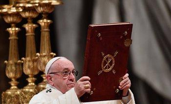 <div><br></div><div>El papa Francisco <br></div><div><br></div>