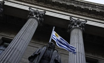 Se normalizan varios de los servicios prestados por el Banco de la República.<br>