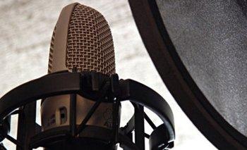 Las radios del Sodre transmitirán un documental de ficción acerca de los hechos de 1811