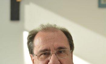 Rafael Ibarzábal