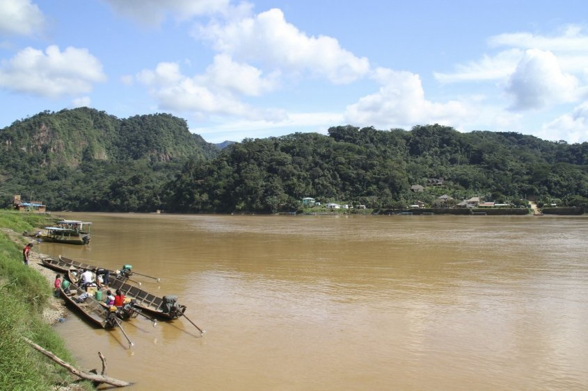 Bolivia no tendrá salida al mar