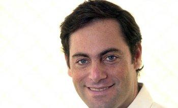 Santiago Bilinkis, emprendedor y tecnólogo argentino