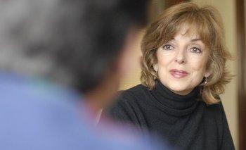 La historiadora Ana Ribeiro será la encargada de la charla