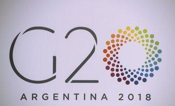 Tendrá lugar este sábado en Buenos Aires