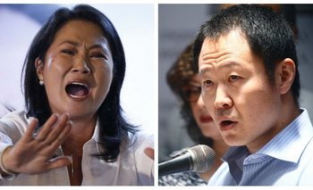 "<p class=""MsoNormal"">Keikoy Kenji Fujimori</p>"