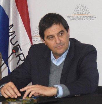 Diego Otegui