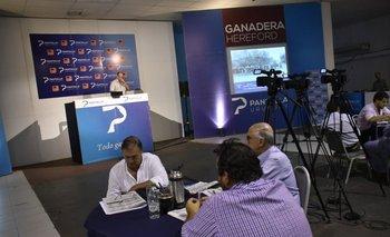 <b>Pantalla Uruguay propone una oportunidad relevante para invertir cuando cuesta conseguir oferta</b>