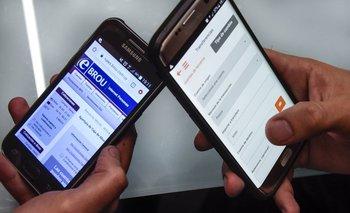 Las transferencias automáticas ya pueden usarse en Uruguay.