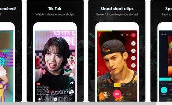 Esta aplicación es todo un éxito: ha logrado superar en descargas durante el primer trimestre de 2018 en la tienda de Apple a productos mucho más conocidos como YouTube, Whatsapp o Facebook.