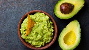 Frutas y platillos de origen mesoamericano han enriquecido tanto nuestra cocina como nuestro léxico.