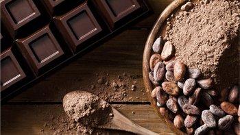 El chocolate también tiene raíces mesoamericanas.