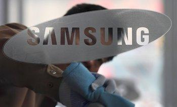 Samsung puede bloquear todos sus televisores inteligentes de manera remota