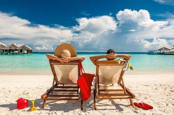 Los directores deben tener clara la importancia de las vacaciones para sus empleados.