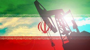 Las sanciones de Estados Unidos a Irán impactaron el valor del barril.