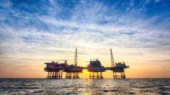 La falta de inversión en los mercados petroleros podría tener efectos de largo plazo.