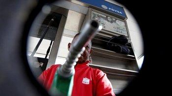 El precio de la gasolina depende de muchos factores, como los subsidios del gobierno o los impuestos.