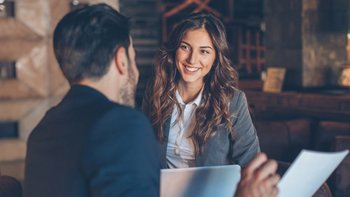 En Estados Unidos las directoras ejecutivas de las mayores empresas representan un 4,2%.