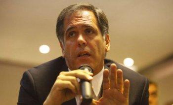 Juan Mailhos.