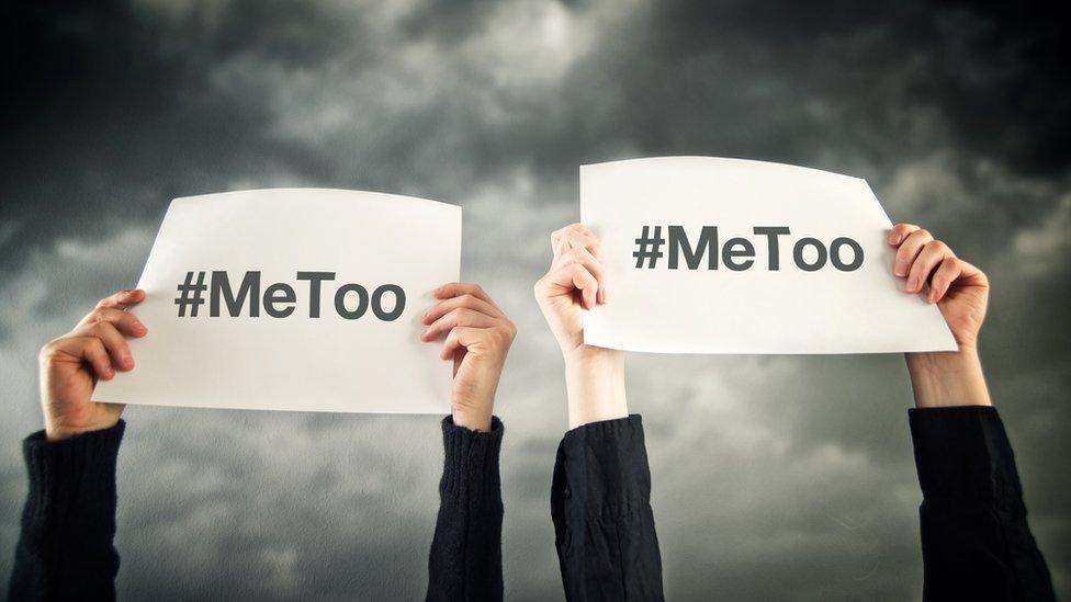 Denuncian a famoso curandero por abuso sexual a más 200 mujeres