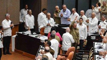 El expresidente Raúl Castro presidirá la comisión para evaluar las reformas constitucionales.