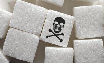 Demasiado azúcar es perjudicial, pero ¿son más saludables los edulcorantes?