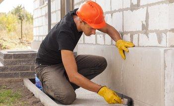 La generación de oportunidades de trabajo se incrementó en 284 propuestas el pasado mes.