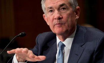Las políticas de estímulo no provocarían un incremento indeseado de la inflación por encima del 2% anual fijado como meta por la Fed.
