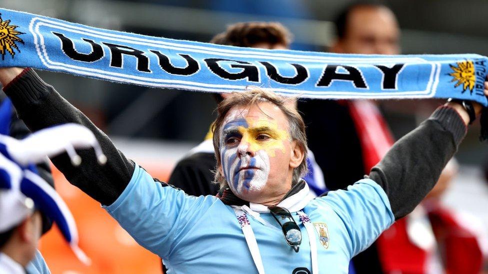 Ranking FIFA: Argentina sigue afuera del Top 10