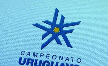 <b>Kairos y Cronos</b><br>Identidad campeonato uruguayo de 2014 para Mega Pharma