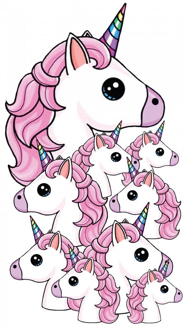 Los unicornios al poder: ¿de dónde viene el furor por los seres mitológicos?
