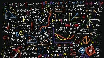En matemáticas, si logras probar algo, será cierto para siempre.