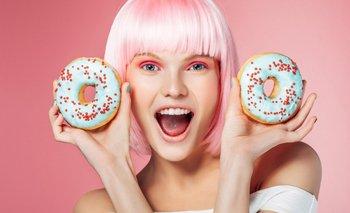 La combinación de carbohidratos como el azúcar y grasas provoca una respuesta doble en nuestro cerebro.